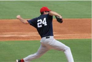 Baseball-Psychology_03