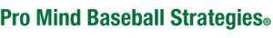 Baseball-Psychology_17