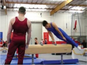 Gymnastics-Psychology_03