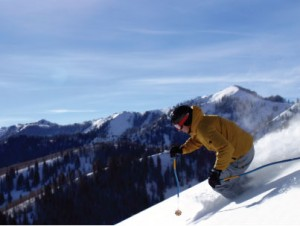 Skiing-Psychology_03