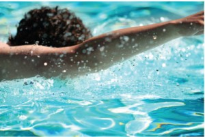 Swimming-Psychology_03