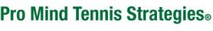Tennis-Psychology_19